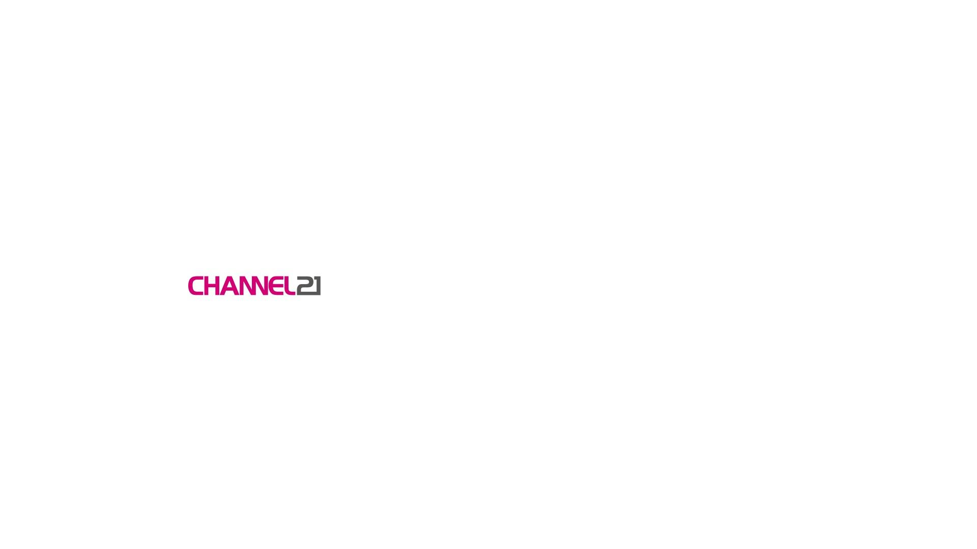 Geld zurück bei Channel21: Jetzt im April 2021 Cashback für Channel21 sichern
