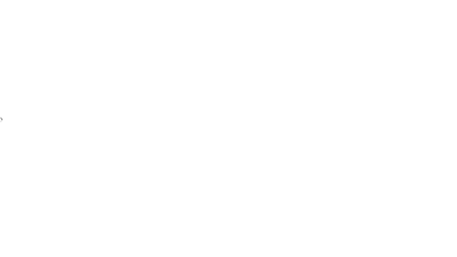 Geld zurück bei Koifootwear: Jetzt im Oktober 2021 Cashback für Koifootwear sichern