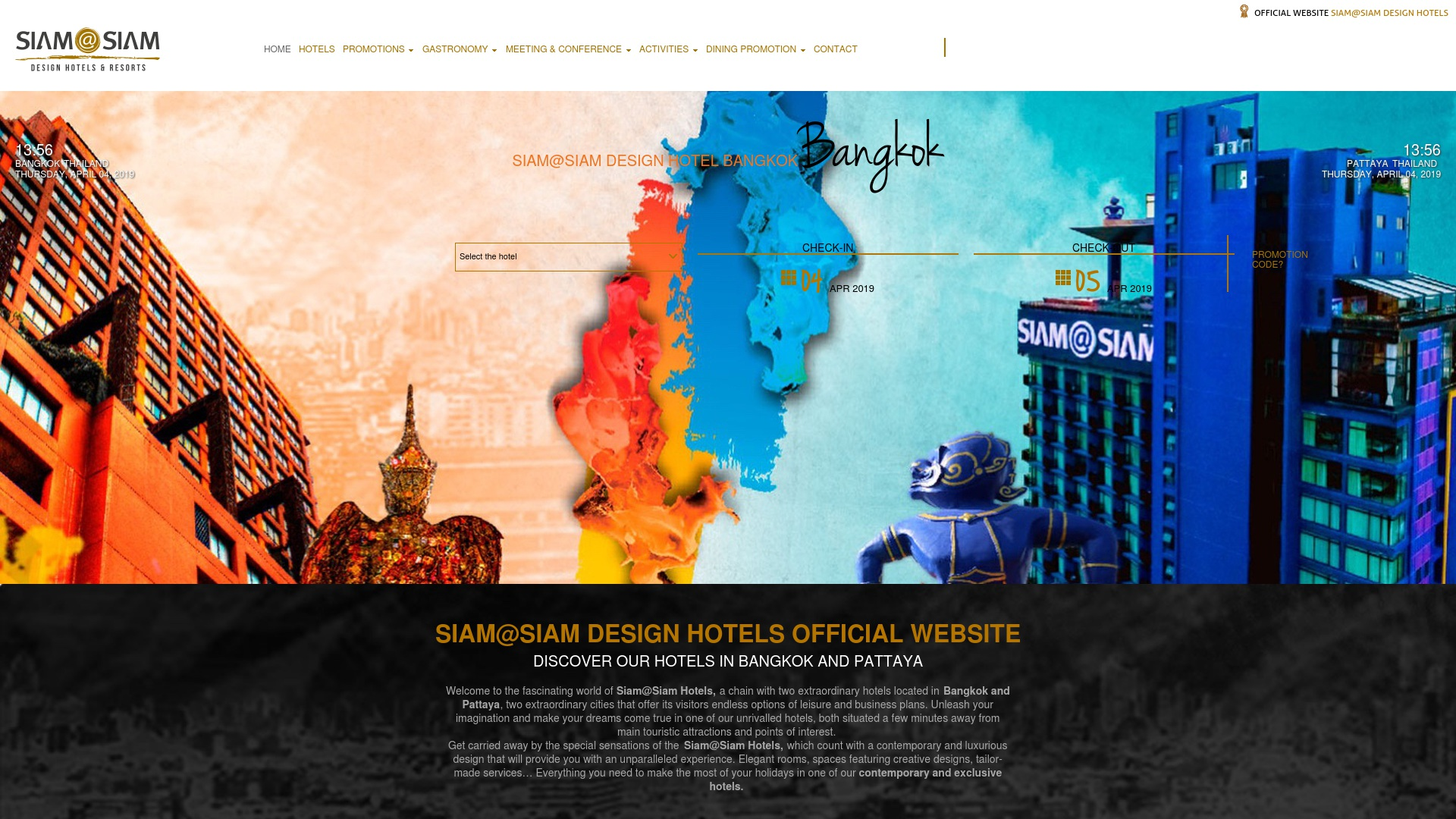 Geld zurück bei Siamatsiam: Jetzt im Mai 2021 Cashback für Siamatsiam sichern